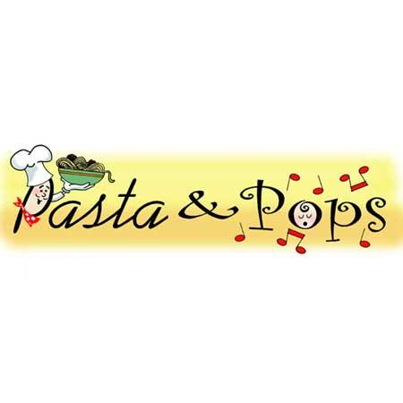 Pasta & Pops